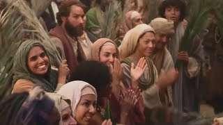 Suy niệm cùng với Đức Thánh Cha Phanxicô: 19/03 – 25/03/2015