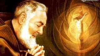 Suy niệm cùng với Đức Thánh Cha Phanxicô: 23/05 – 29/05/2014