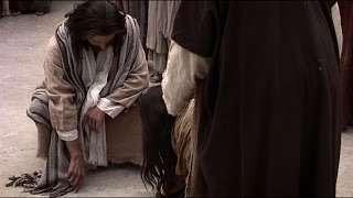 """Suy Niệm với Đức Thánh Cha Phanxicô 22 – 28/10/2015 – Câu chuyện """"Hãy đi và đừng phạm tội nữa"""""""