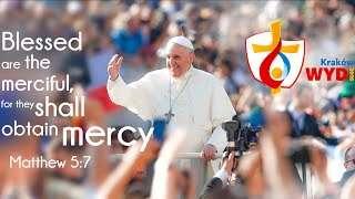 Thế Giới Nhìn Từ Vatican 23 – 29/07/2015: Hướng về Đại Hội Giới Trẻ Thế Giới Krakow 2016