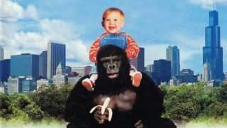 [Phim] Một ngày của bé | Baby's Day Out 1994
