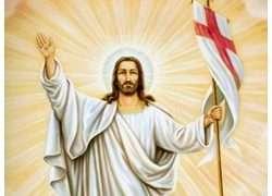 Bài 18 – Tôi tin xác loài người sẽ sống lại