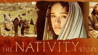 [Phim] Câu Chuyện Giáng Sinh