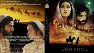 [Phim] Vua Hêrôđê và hài nhi Giêsu | The Nativity Story 2006