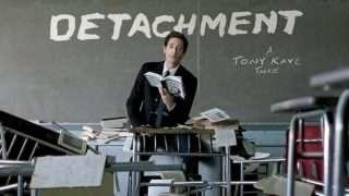 [Phim] Hững hờ | Detachment | 2011