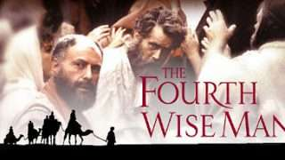 [Phim] Vị Đạo Sĩ Thứ 4 | The Fourth Wiseman 1985