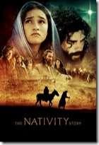 nativitystoryos