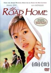 the-road-home-1999-1