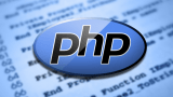 [Share] Code getlink picasa, docs, youtube có lưu cache
