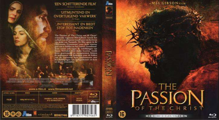 The-Passion-Of-The-Christ-2004-Dutch-Front-Cover-69564