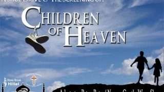 [Phim] Những đứa trẻ đến từ Thiên Đường | Children of Heaven 1997