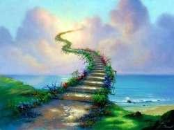 Bài 19 – Tôi tin sự sống đời đời