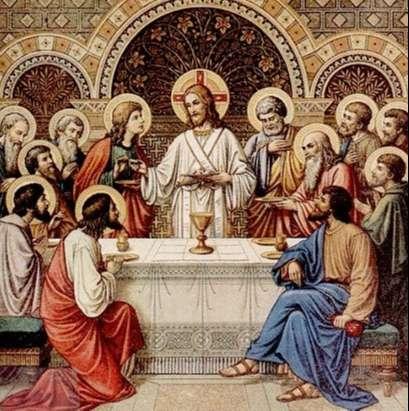 holy-mass_2