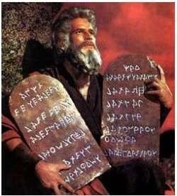 Bài 28 – Điều răn II: Chớ kêu tên Đức Chúa Trời vô cớ