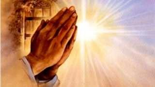 Tại sao phải cầu nguyện khi Chúa đã biết hết mọi nhu cầu của ta?