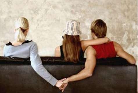 Bài 35 – Điều răn VI: Chớ mê dâm dục