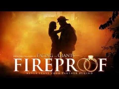 Fireproof2008