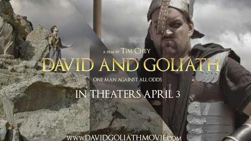 david-va-goliath