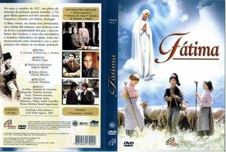 fatima-1997