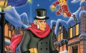 [Phim] Bài ca Giáng sinh | A Christmas Carol 1997