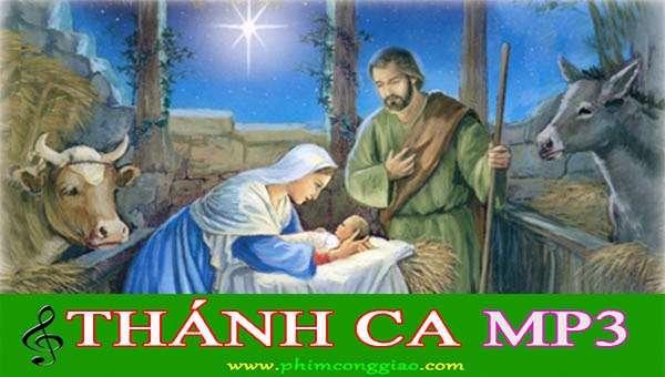 Nhạc Giáng Sinh 2020 , Nhạc Noel 2020 || Liên Khúc Giáng Sinh Chọn Lọc 2020