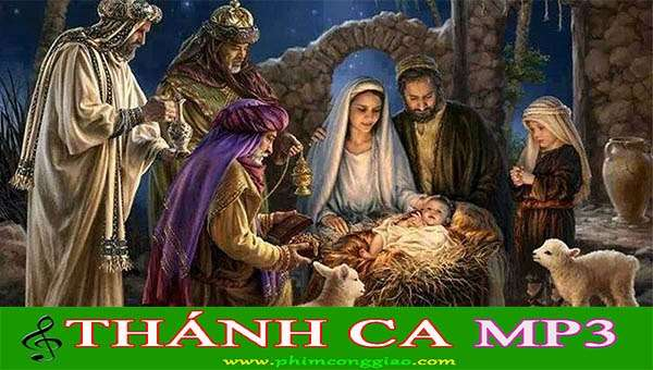 Nhạc Giáng Sinh Rimex Sôi Động Nhất | Nonstop Noel