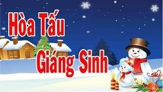 Nhạc Thánh Ca Hòa Tấu Không Lời Hay Nhất | Mery Christmas 2019