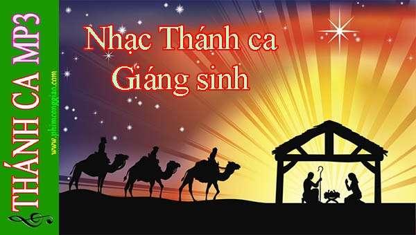 Những Bài Thánh Ca Giáng Sinh Trước 1975 Hay Nhất | Mery Christmas