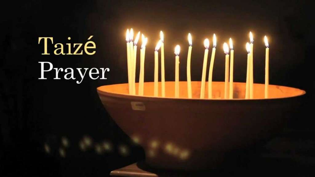 taize-prayer