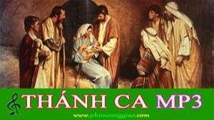 Thánh Ca Giáng Sinh 2019| Nhạc Noel Mừng Chúa Ra Đời