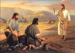 Jesus_calls_Fishermen2