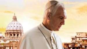 [Phim] Đức Giáo Hoàng Phanxicô: Xin cầu cho con | Francis: Pray For Me 2015