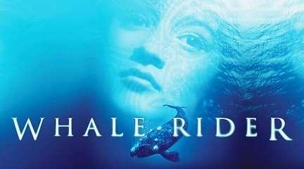 movie-night-whale-rider