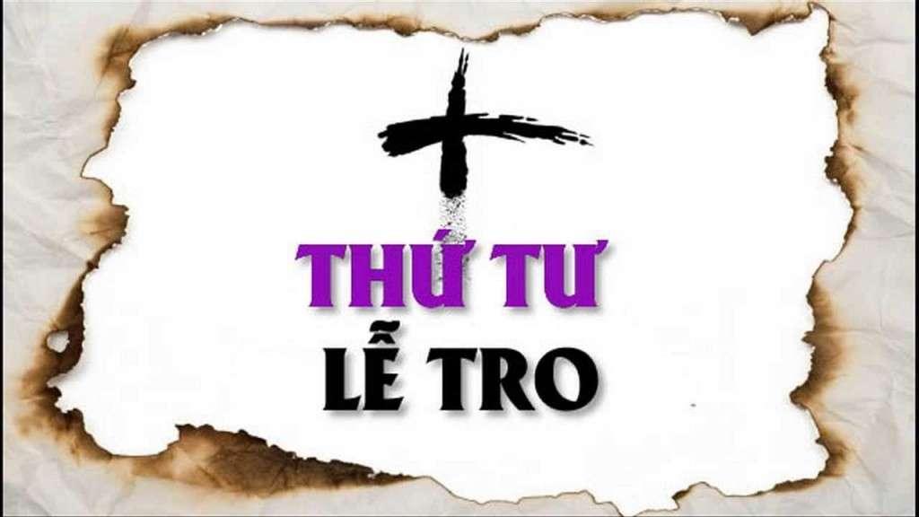 thu-4-le-tro