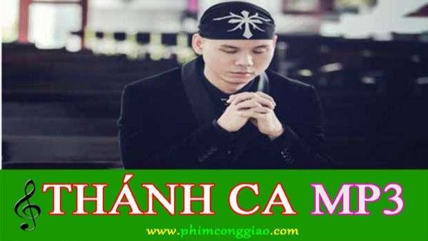 album-thap-gia-mp3