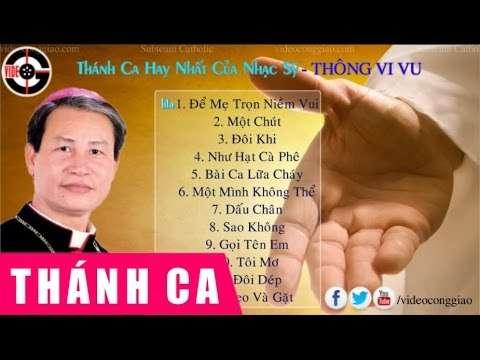 vu-duy-thong-2