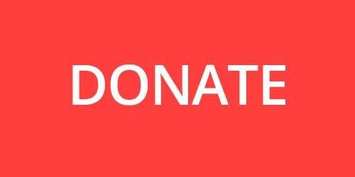 [Update 14/09/2020] Danh sách ân nhân ủng hộ tài chính giúp xây dựng nhà thờ qua website phimconggiao.com