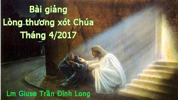 long-thuong-xot-chua