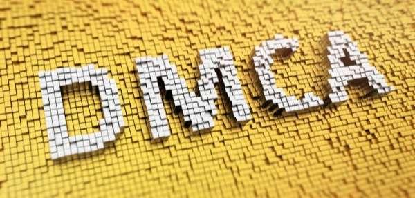 Đạo luật bản quyền kỹ thuật số thiên niên kỷ (DMCA)