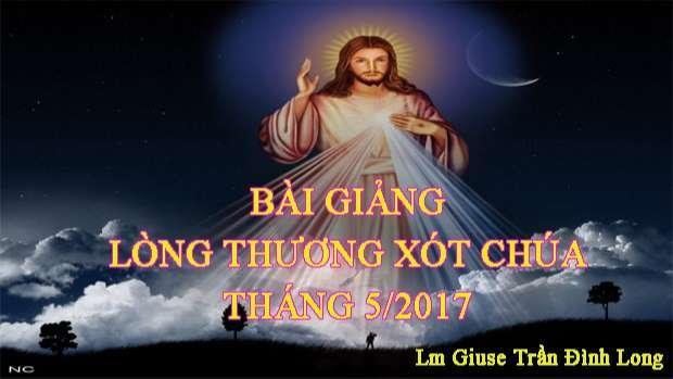 bai-giang-long-chua-thuong-xot-thang-5-2017