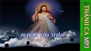 album-tin-thac