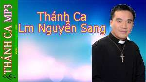 thanh-ca-lm-nguyen-sang