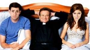 [Phim] Quyền được cưới | License To Wed 2007