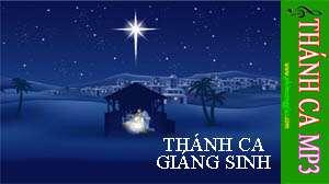 Thánh ca đặc biệt mừng Chúa Giáng Sinh