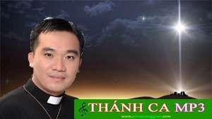Lời ngỏ Belem xưa | Thánh ca Giáng sinh – Lm Nguyễn Sang