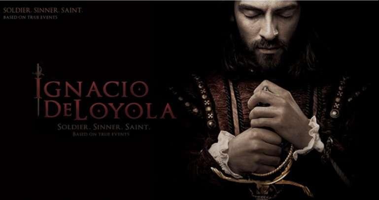 [Phim] Inhaxiô nhà Loyola – Đấng sáng lập Dòng Tên