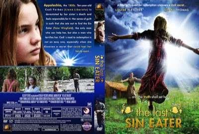 [Phim] Người ăn tội cuối cùng | The Last Sin Eater 2007