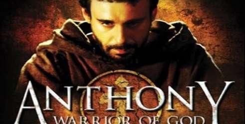[Phim] Thánh Antôn, người chiến sĩ của Thiên Chúa | Antonio guerriero di Dio (2006)