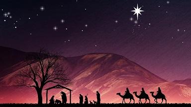 Lễ Giáng Sinh có thật là kế tục một ngày lễ của dân ngoại không?
