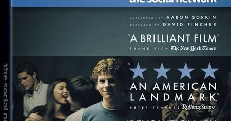 [Phim] Mạng xã hội | The Social Network 2010